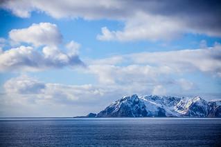 20180329-Lofoten-Norway©Jean-Marie-Rayapen-0580