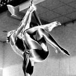Pole Dancer ¬ 10343 thumbnail