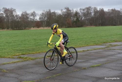 PK TT Antwerpen 2018 (50)