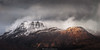 Slioch (Scott Robertson (Roksoff)) Tags: kinlochewe gairloch liathach slioch lochclair westerross torridon lochmaree beinneighenationalnaturereserve leathadbuidhe glenbianasdail sgurrdubh beinnamhuinidh sgurrbeinnamhuinidh upperlochtorridon beinneighe rainbow atmosphere mood scotland winter snow ice river water sky landscape outdoors nikond800 nikond810 1635mmf4 70200mmf28 leefilters
