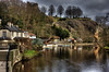 Knaresborough 22 March 2018 00040.jpg (JamesPDeans.co.uk) Tags: rowingboats forthemanwhohaseverything england ships freshwaterboats gb printsforsale transporttransportinfrastructure boats objects yorkshire hdr industry unitedkingdom water reflection landscape britain river knaresborough wwwjamespdeanscouk camera jamespdeansphotography greatbritain landscapeforwalls europe uk digitaldownloadsforlicence