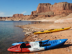 hidden-canyon-kayak-lake-powell-page-arizona-southwest-5728
