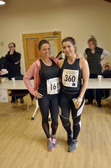 _NCO0469a (Nigel Otter) Tags: st clare hospice 10k run april 2018 harlow essex charity