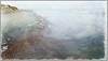 Dunes, plage et la mer du Nord, De Banjaard, Kamperland, Noord-Beveland, Zeelande, Nederland (claude lina) Tags: claudelina nederland hollande paysbas zeeland debanjaard plage dune merdunord noordzee zeelande vague