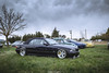 Spring Event #5 (Thomas Lorenzetti Photographie) Tags: car cars auto automotive stance helladrift slammed camber low static bagged airride meet speedhunters stancenation stanceworks