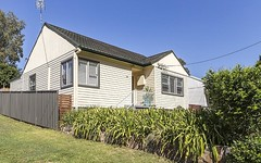 79 Wansbeck Valley Road, Cardiff NSW