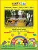T.I.M.E. Kids PreSchool Kilpauk Chennai; T.I.M.E.Kids Pre School Kilpauk Chennai; No.1 PreSchool at Chennai; TIME Kids Kilpauk Chennai best Preschool PlaySchool (timekidskilpauk) Tags: timekidspreschoolkilpaukchennai no1preschoolatchennai timekidskilpaukchennaibestpreschoolplayschool timekidspreschoolkilpauk timekidsplayschoolkilpauk timekidspreschool timekidsplayschool bestpreschoolinchennai goodpreschoolinchennai toppreschoolinchennai bestplayschoolinkilpauk goodplayschoolinkilpauk topplayschoolinkilpauk numberoneno1preschoolinkilpauk preschoolfeesinkilpauk numberoneno1playschoolinkilpauk playschoolfeesinkilpauk numberoneno1timekidspreschoolinkilpauk timekidspreschoolfeesinkilpauk numberoneno1timekidsplayschoolinkilpauk timekidsplayschoolfeesinkilpauk timekids top10nurseryschoolsinchennai listofplayschoolinchennai playschoolinchennaikilpauk playschoolinkilpauk timekidstopnurseryschoolsinchennai listofpreschoolinchennai preschoolinchennaikilpauk preschoolinkilpauk preschooladmissionsopen timekidspreschoolkilpaukadmissionsopen playschooladmissionsforprekg nursery lkg ukg daycare tuitions playgroup kindergarten nurseryschool montessorischoolsinkilpauk kindergartenschoolsinkilpauk timekidskilpaukprekgadmissionsopen timekidskilpauknurseryadmissionsopen timekidskilpauklkglkgadmissionsopen timekidskilpaukukgukgadmissionsopen timekidskilpaukplaygroupadmissionsopen timekidskilpaukmontessoriadmissionsopen