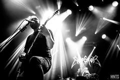 Emperor - live in Metalmania XXIV fot. Łukasz MNTS Miętka-14