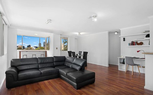 43/3 Good St, Parramatta NSW 2150