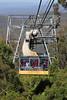 Scenic World Cable Car, Blue Mountains, March 24th 2013 (Southsea_Matt) Tags: march 2013 autmn canon 30d australia newsouthwales bluemountains scenicworld cablecar