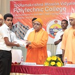 """Poly Annual Day 01 (12) <a style=""""margin-left:10px; font-size:0.8em;"""" href=""""http://www.flickr.com/photos/47844184@N02/27621230778/"""" target=""""_blank"""">@flickr</a>"""