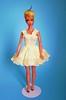 Bild Lilli in Summer Dress (Fridericus) Tags: bildlilli lilli lilly lily lili bildzeitung hausser modepuppe fashiondoll germanfashiondoll mmm midcentury marthamaarmönchroden