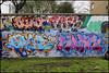 Dowt / Fail / Spoe / Slam (Alex Ellison) Tags: dowt fail dfn spoe dds slam tbf cp5 trellicktower halloffame hof westlondon urban graffiti graff boobs