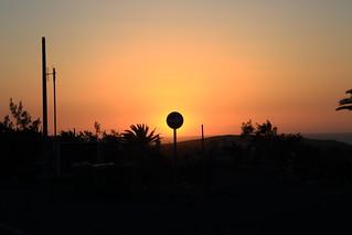 solar eclipse - sonnenfinsternis