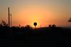 solar eclipse - sonnenfinsternis (Rasande Tyskar) Tags: fuerteventura kanaren kanarischeinseln canaryislands canarias islas sun sonne sunset sonnenuntergang sillouette silhouette sonnenfinsternis solar eclipse