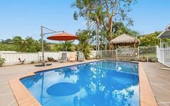 43 Colton Crescent, Lakelands NSW