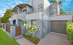 10B Bourke Street, Adamstown NSW