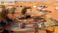 Desert Safari Ras Al khaimah (niharikapatel28) Tags: travel traveling desertsafari desertsafarirasalkhaimah rasalkhaimah