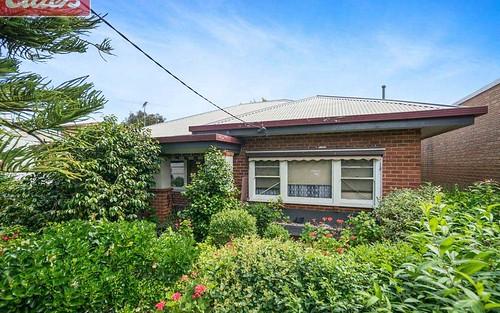 311 Urana Road, Lavington NSW