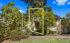 19 Grant Crescent West, Ringwood VIC