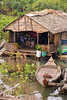 06-11-08 Laos-Camboya Siem Reap (150) O01 (Nikobo3) Tags: asia camboya cambodia siemreap lago lagotonlesap tonlesaplake culturas social travel viajes nikon nikond200 d200 nikondx182003556vr nikobo joségarcíacobo