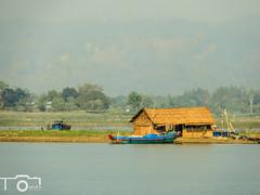#wonderfulplaces #openmyworld #boatlife #traveling  #lovetotravel  #bangladesh #roamtheplanet  #towhidsphotography  #adventureseeker #naturelover #greenwater #simplelife  #beautifulbangladesh  #sajek #kaptai #rangamati  #boat #lake #river (TowhiD's Photography) Tags: sajek kaptai beautifulbangladesh rangamati traveling boat lovetotravel openmyworld naturelover greenwater wonderfulplaces simplelife towhidsphotography river bangladesh roamtheplanet lake boatlife adventureseeker