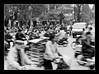 Vietnam 19 (Seb Bongard) Tags: saigon hochiminh