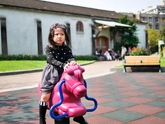 _1240213 (Wesley Hsu's photo) Tags: panasonic gm1 leica dg 25mm f14 portrait taiwan taipei kid kids child girl
