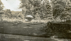 The Gardens of the Barr Estate (John M Poltrack) Tags: garden newipswichhistoricalsociety organizations places newipswich newhampshire unitedstates us