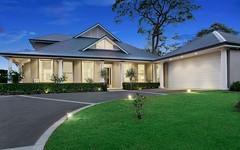 200 Copeland Road East, Beecroft NSW