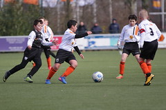 "HBC Voetbal • <a style=""font-size:0.8em;"" href=""http://www.flickr.com/photos/151401055@N04/39106496260/"" target=""_blank"">View on Flickr</a>"