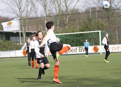 "HBC Voetbal • <a style=""font-size:0.8em;"" href=""http://www.flickr.com/photos/151401055@N04/39106513660/"" target=""_blank"">View on Flickr</a>"
