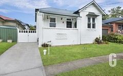 6 Gwydir Road, New Lambton NSW