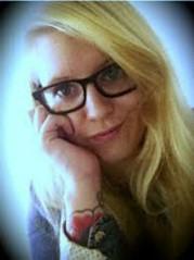 germany gwg (glassezlover_ahgain) Tags: girl glasses lady woman mädchen deutsche deutschland brilletragerin