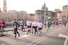 2018-03-18 09.04.56 (Atrapa tu foto) Tags: 2018 españa mediamaraton saragossa spain zaragoza calle carrera city ciudad corredores gente people race runners running street aragon es