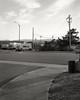 Burlingame, CA (2015) (James__M) Tags: 4x5 film largeformat landscape california bayarea usa
