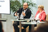 © Philipp Lipiarski / www.goodlifecrew.at (Politische Akademie) Tags: österreichisches jahrbuch für politik 2017 politische akademie khol ofner karner halper öjp2017