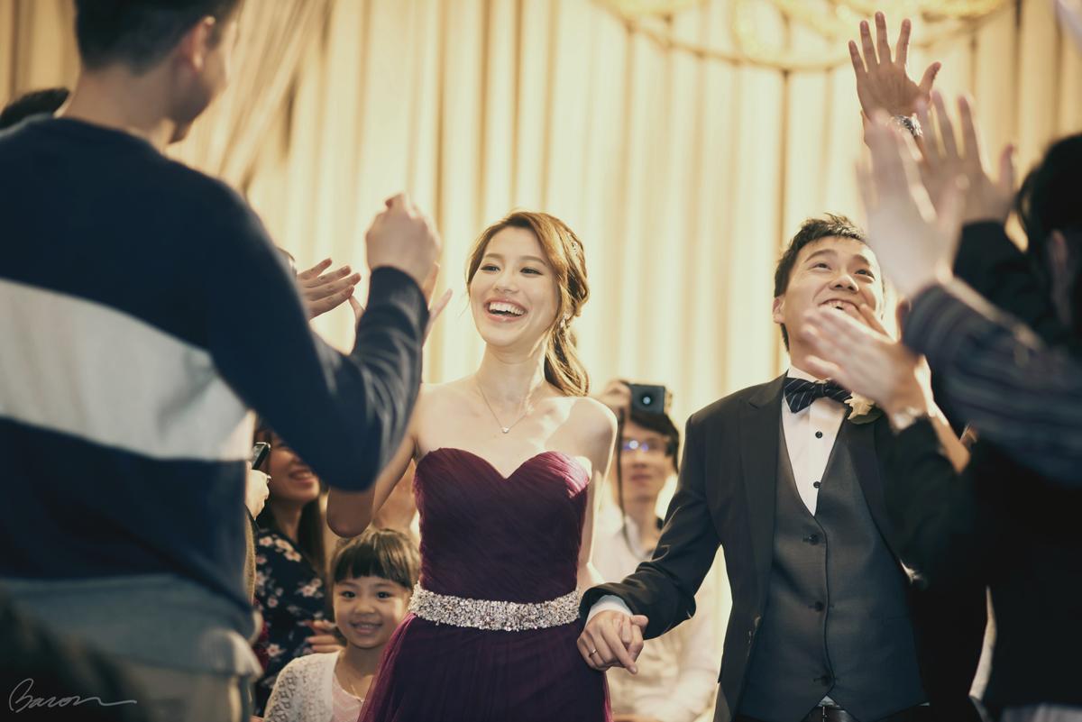 Color_300,一巧國際攝影團隊, 婚禮紀錄, 婚攝, 婚禮攝影, 婚攝培根,香格里拉台北遠東國際大飯店, 遠企