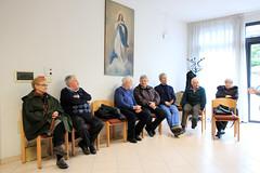 IMG_8986 (missionari.verbiti) Tags: amiciverbiti verbiti incontro cultura martinelli ecumenismo