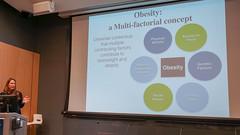2018.03.21 Cross-Disciplinary Discussion Surrounding Sugar and Sweetener Consumption, Washington, DC USA 4170