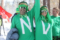 IMG_3536 - Copy (Special Olympics Northern California) Tags: 2018 southlaketahoe polarplunge