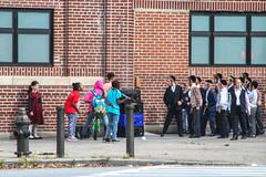 samsebeskazal-4276.jpg (samsebeskazal) Tags: newyorkcity jews hasidic satmar brooklyn ultraorthodoxjews hassidic