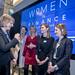Italy Women in Finance Awards 2018