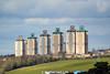 Muirhouse Towers (KMPhotos) Tags: motherwelllife northlanarkshire scotland blocks council flats lanarkshire motherwell muirhouse towers unitedkingdom gb