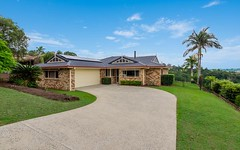 20 Woodland Avenue, Lismore Heights NSW