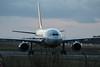 Canadian AF CC150 (Dougie Edmond) Tags: prestwick scotland unitedkingdom gb plane airplane airport egpk lastlight canon presidential canforce 1