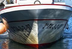 A proa (candi...) Tags: proa barco pesquero puerto agua airelibre sonya77