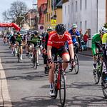 Ahrweiler (104 von 1091) thumbnail