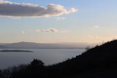IMG_7378 (19ouch83) Tags: umbria perugia lago trasimeno lake panorama view