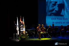 XXIII PREMI ENRIC VALOR CASTALLA 2018-26